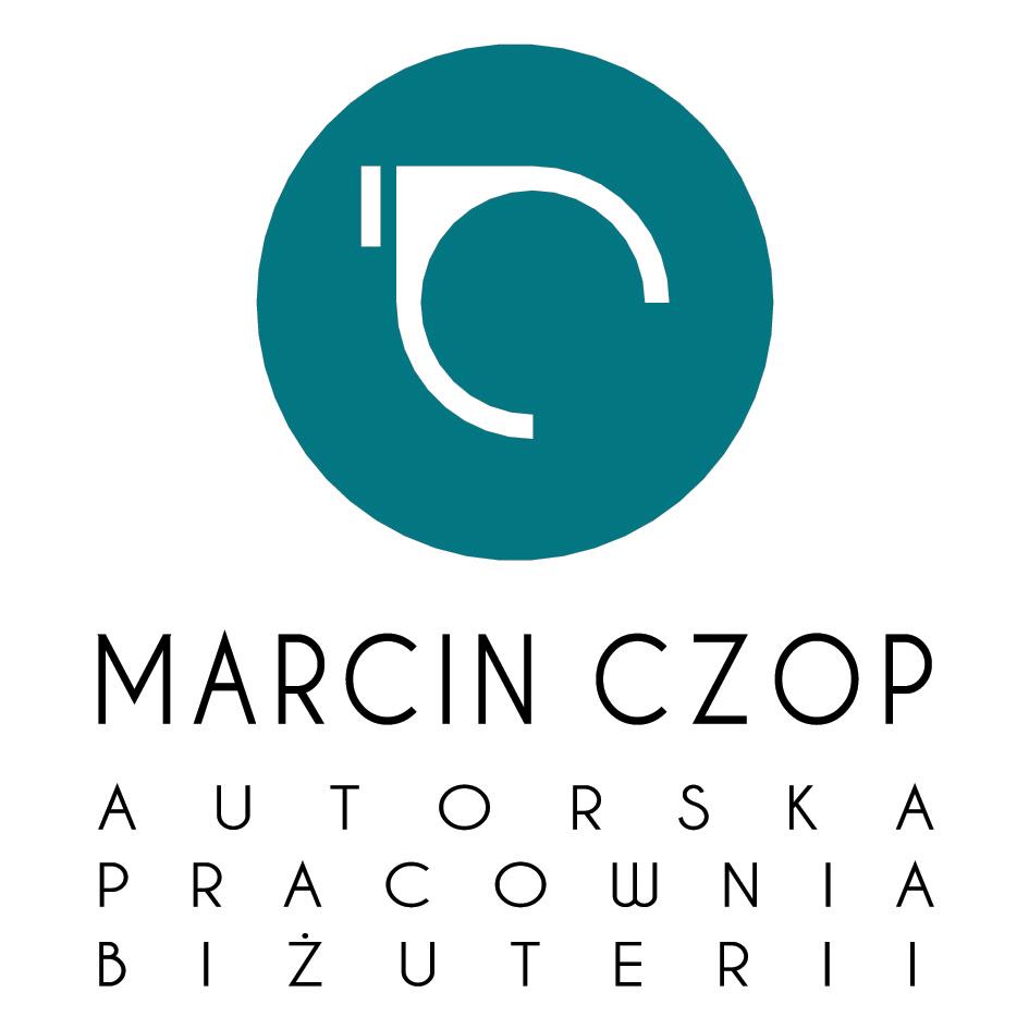 Bizuteria - Marcin Czop Autorska Pracownia Bizuterii