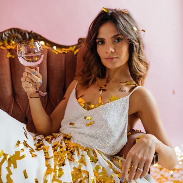 COOLBRIDE sesja foto Eliza Shabo gp3 - Marcin Czop Autorska Pracownia Biżuterii